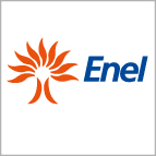 Vai al portale Enel